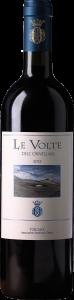 Wein Tipp: Le Volte