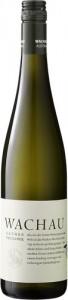 Wein Tipp Nr. 1: Grüner Veltliner Wachau